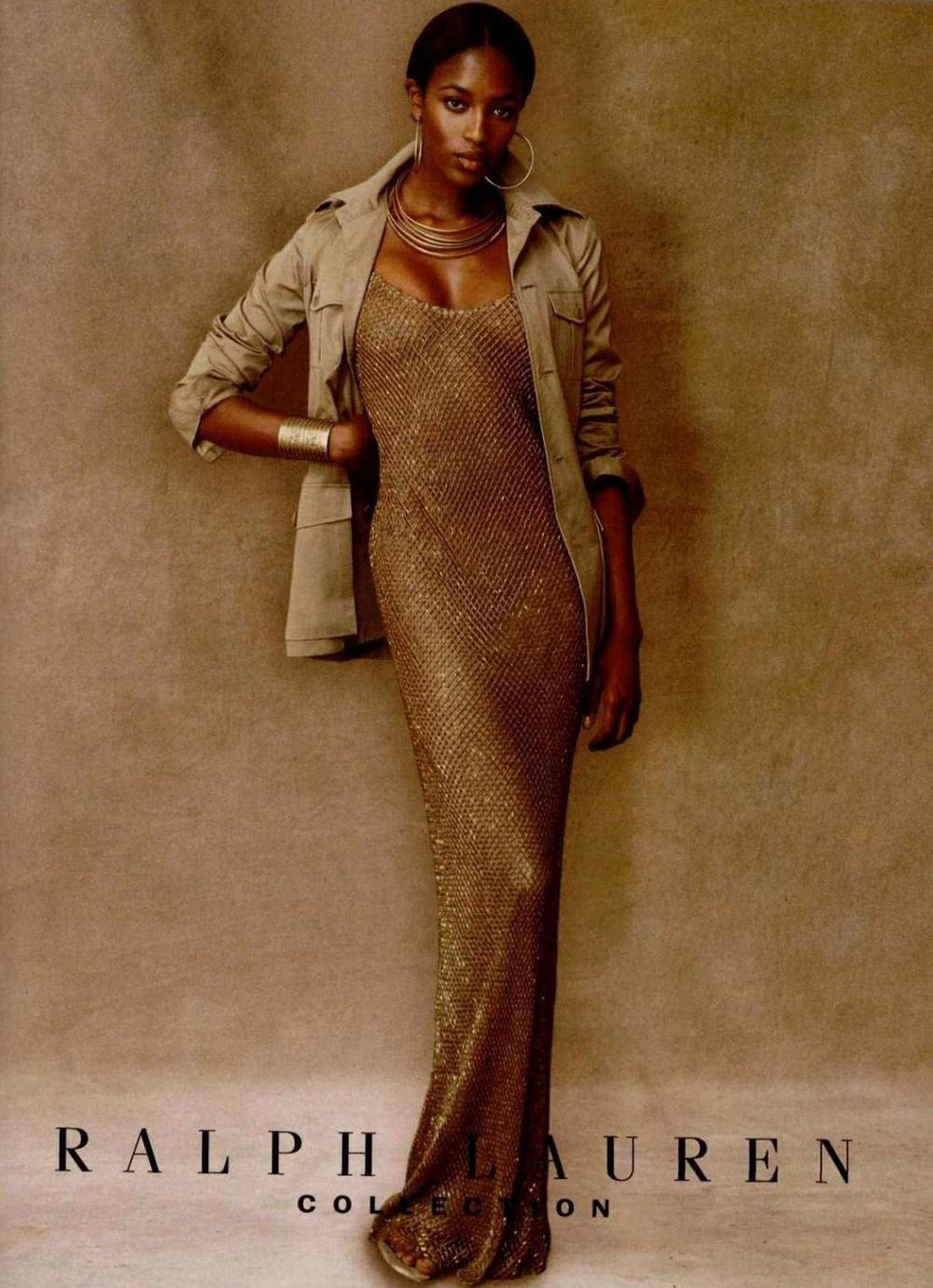 ralph-lauren-collection-spring-1997-advertisement-naomi-campbell-4.jpg