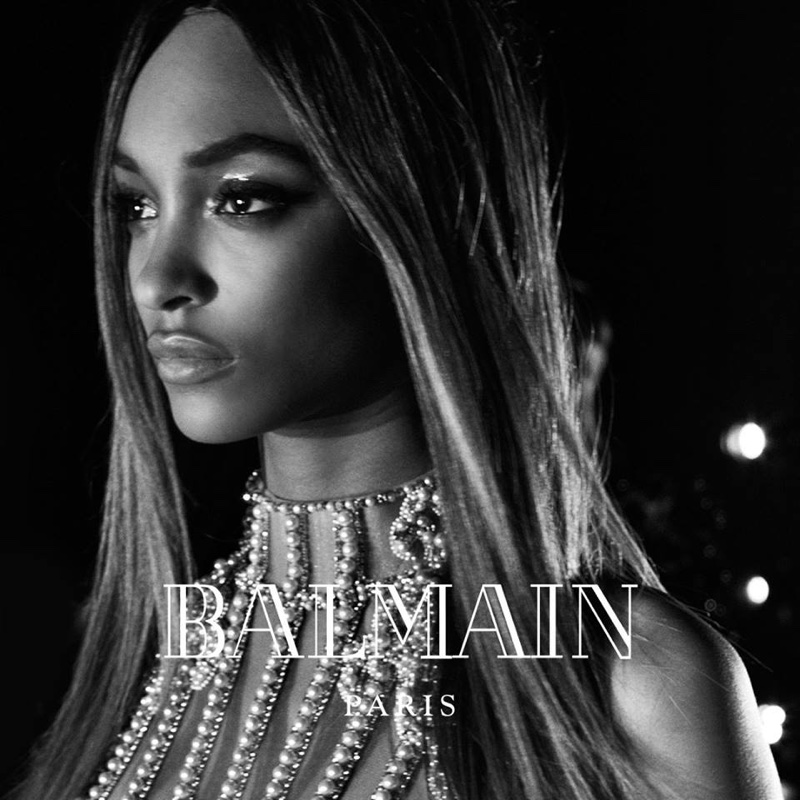 Jourdan-Dunn-Balmain-Fall-2016-Campaign.jpg