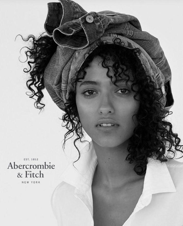 Abercrombie and Fitch 4.jpg