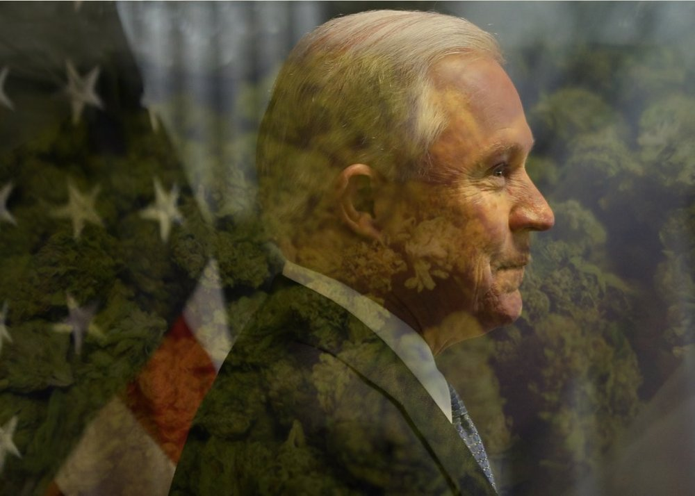 674471170-attorney-general-jeff-sessions-speaks-to-local-state.jpg.CROP.promo-xlarge2.jpg