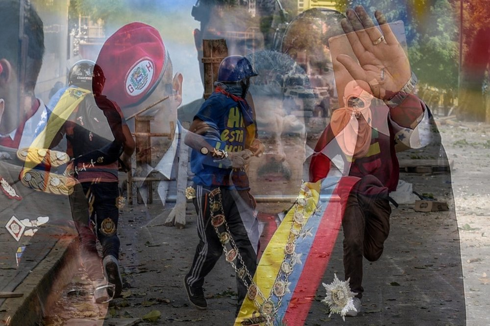 170728160355-venezuela-4.jpg