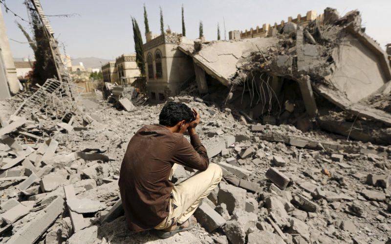 Yemen-800x500_c.jpg
