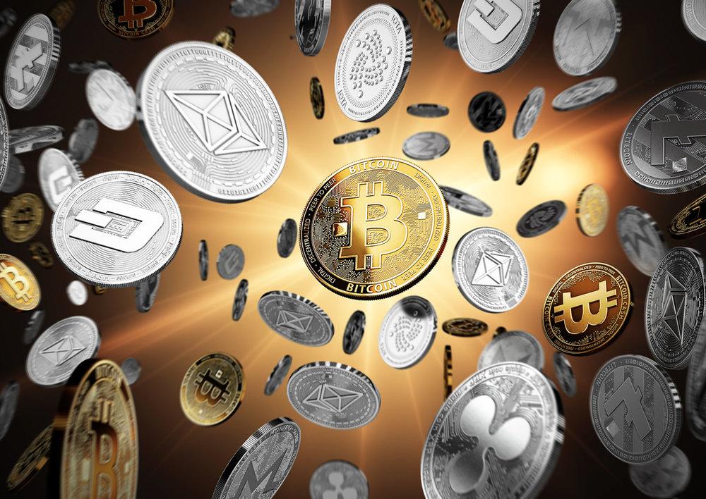 cryptocurrencies.jpg