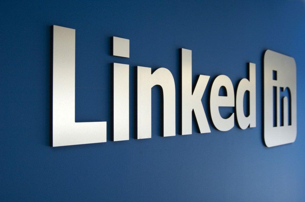 How-LinkedIn-Uses-LinkedIn-Marketing.jpg