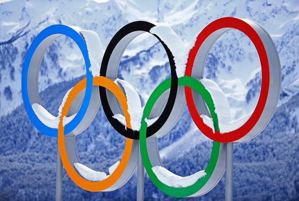 winter-olympics-1.jpg