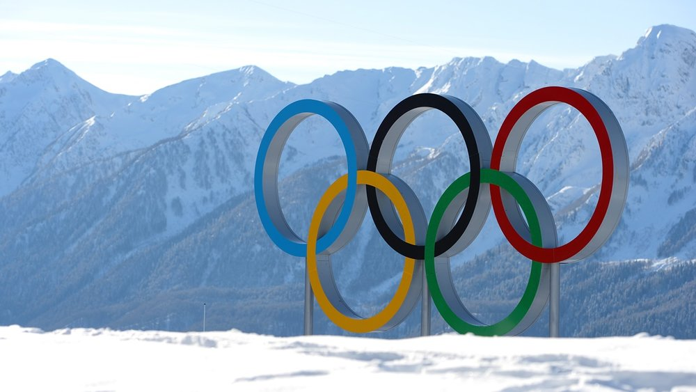 winterolympics_a2web3o33kse1ojnw3eq40gc8.jpg