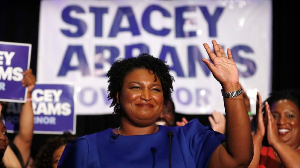 stacey-abrams.jpg