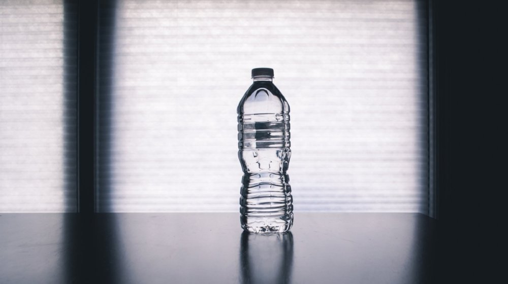 bottle-clean-clear-1000084.jpg