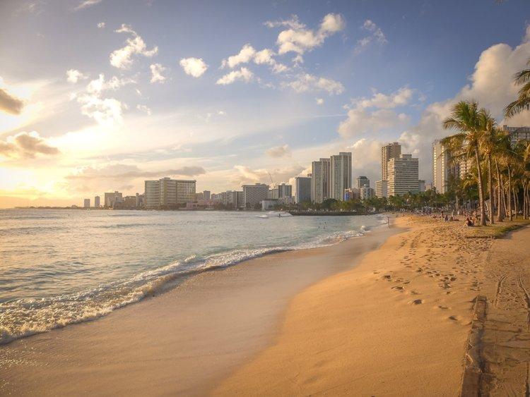 beach-buildings-city-412681.jpg