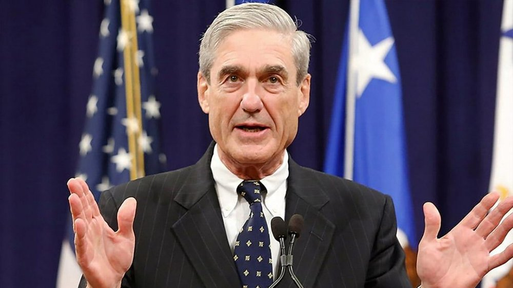 Robert-Mueller-1280x720.jpg