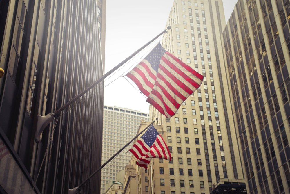 american-flags-architecture-buildings-721981.jpg