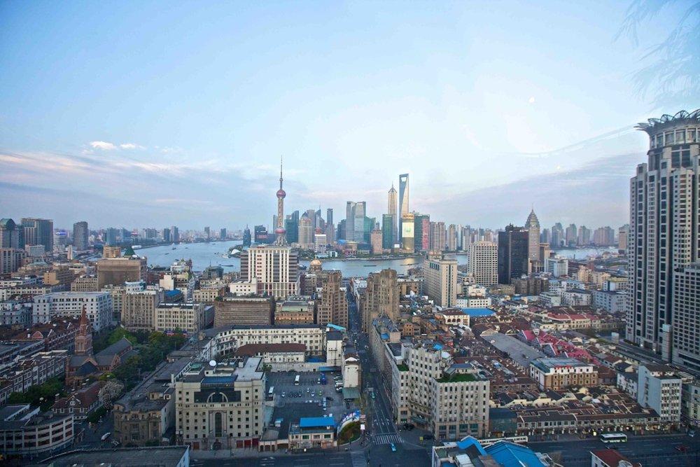 buildings-china-city-50868.jpg