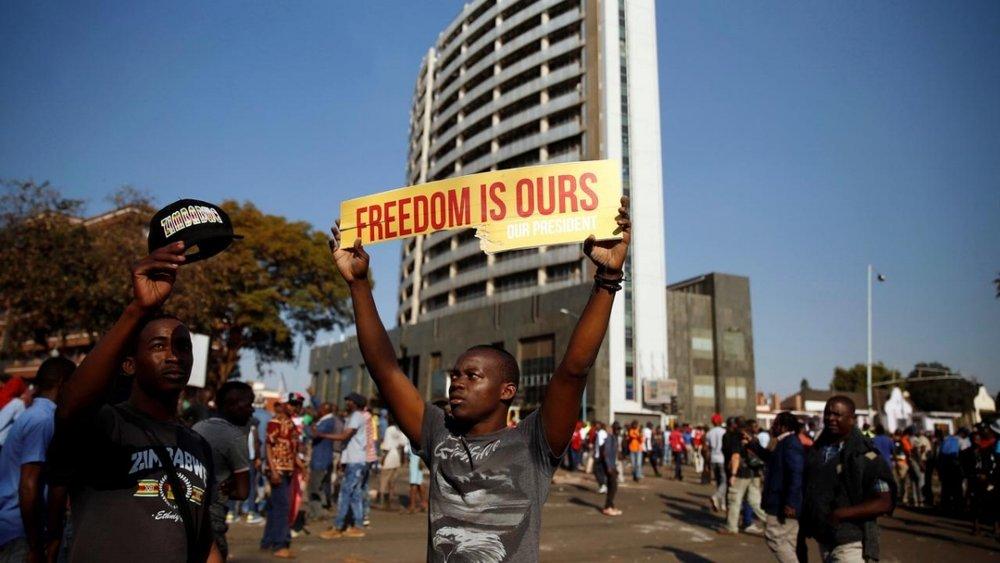 ZIMBABWE-ELECTION-1.jpg