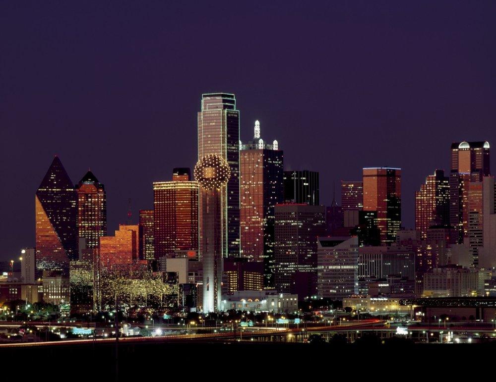 architecture-buildings-city-45182.jpg