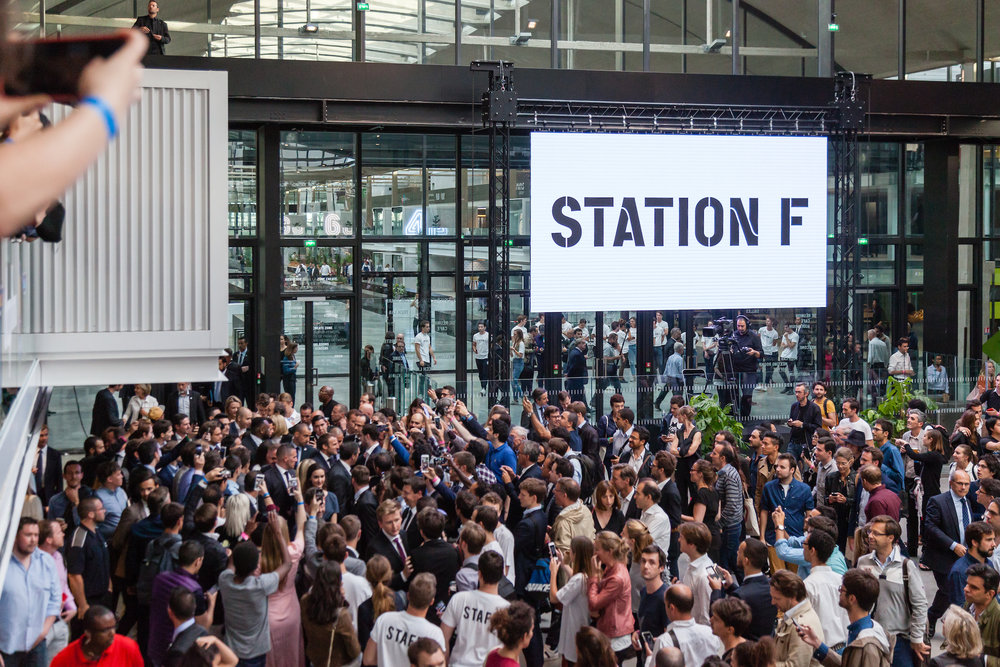 20_MG_8073 - 2017-06-29 - StationF - Inauguration.jpg
