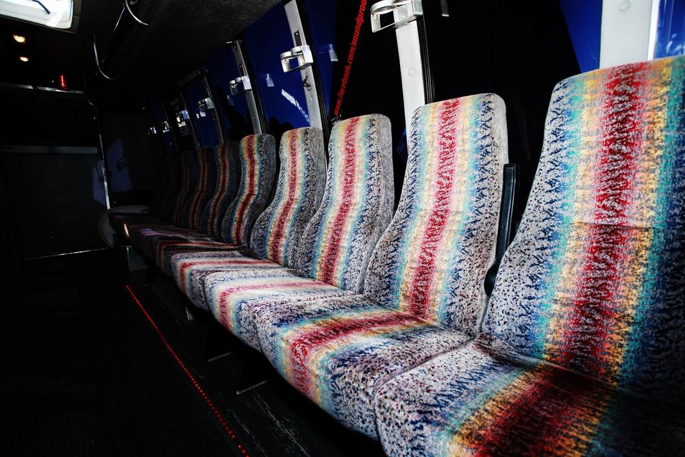 Sound Bus int 124.jpg