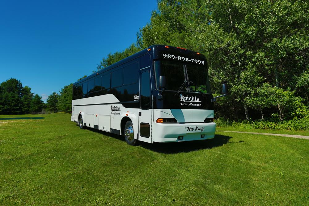 Bus 126.jpg