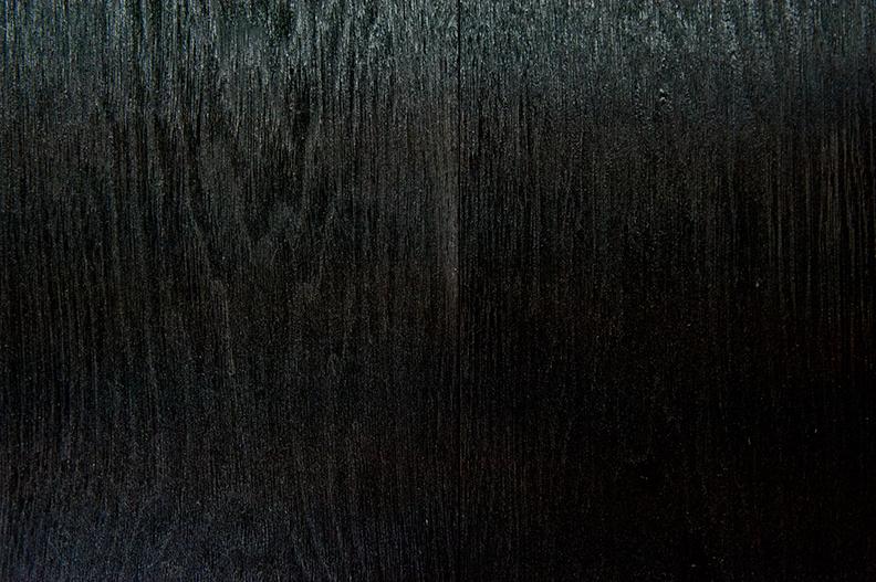 Hickory-dark char