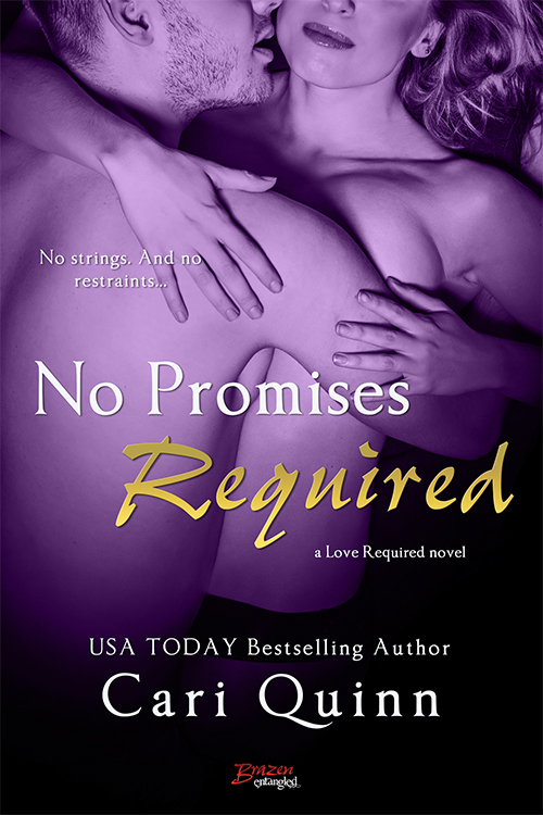 Cari Quinn No Promises Required Love Required 4.jpg