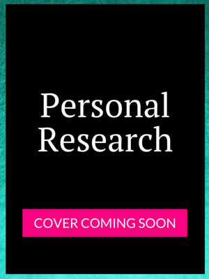 Cari Quinn Personal Research (Coming Soon).png