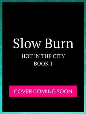 Cari Quinn Slow Burn Cover Coming Soon.png