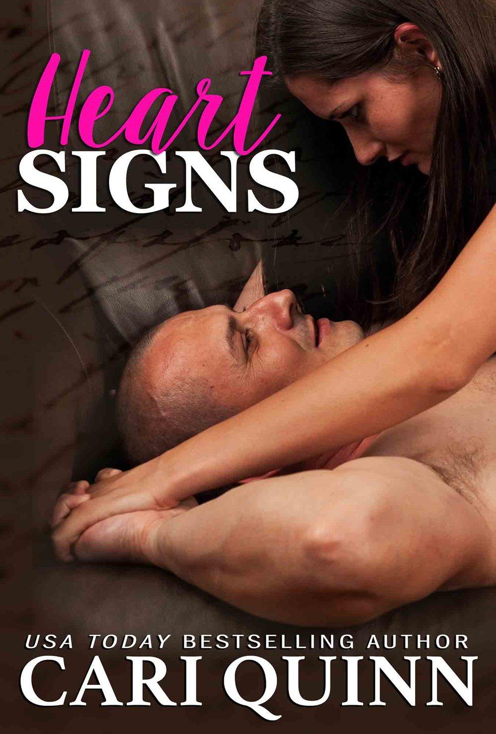 Cari Quinn Heart Signs.jpg