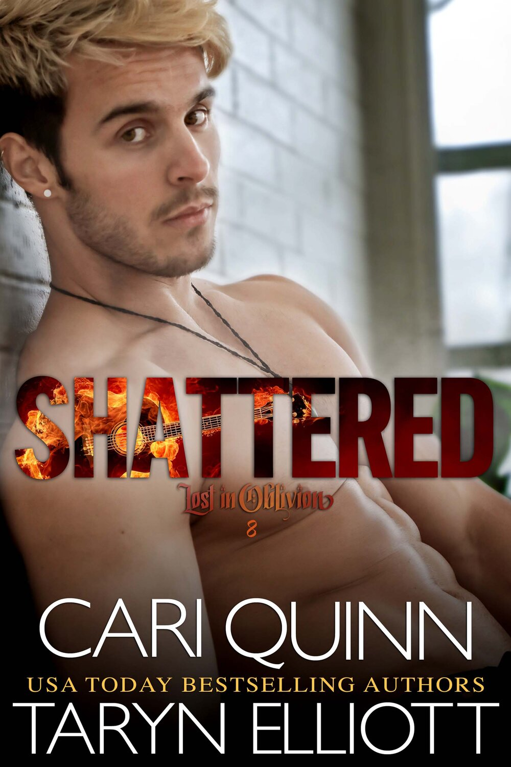 Cari Quinn Shattered Lost in Oblivion 4.jpg