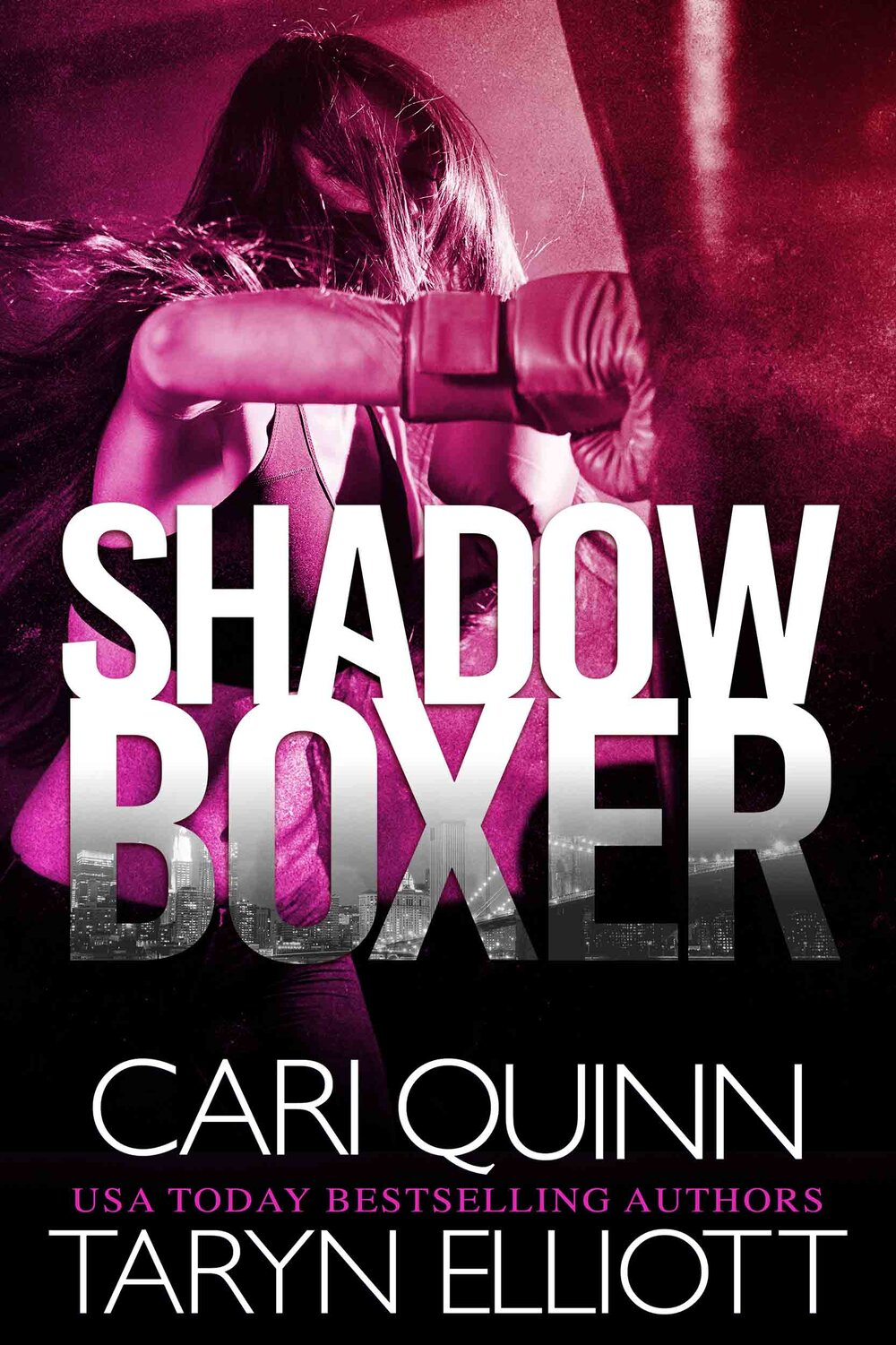 Cari Quinn Shadowboxer Tapped Out 1.jpg