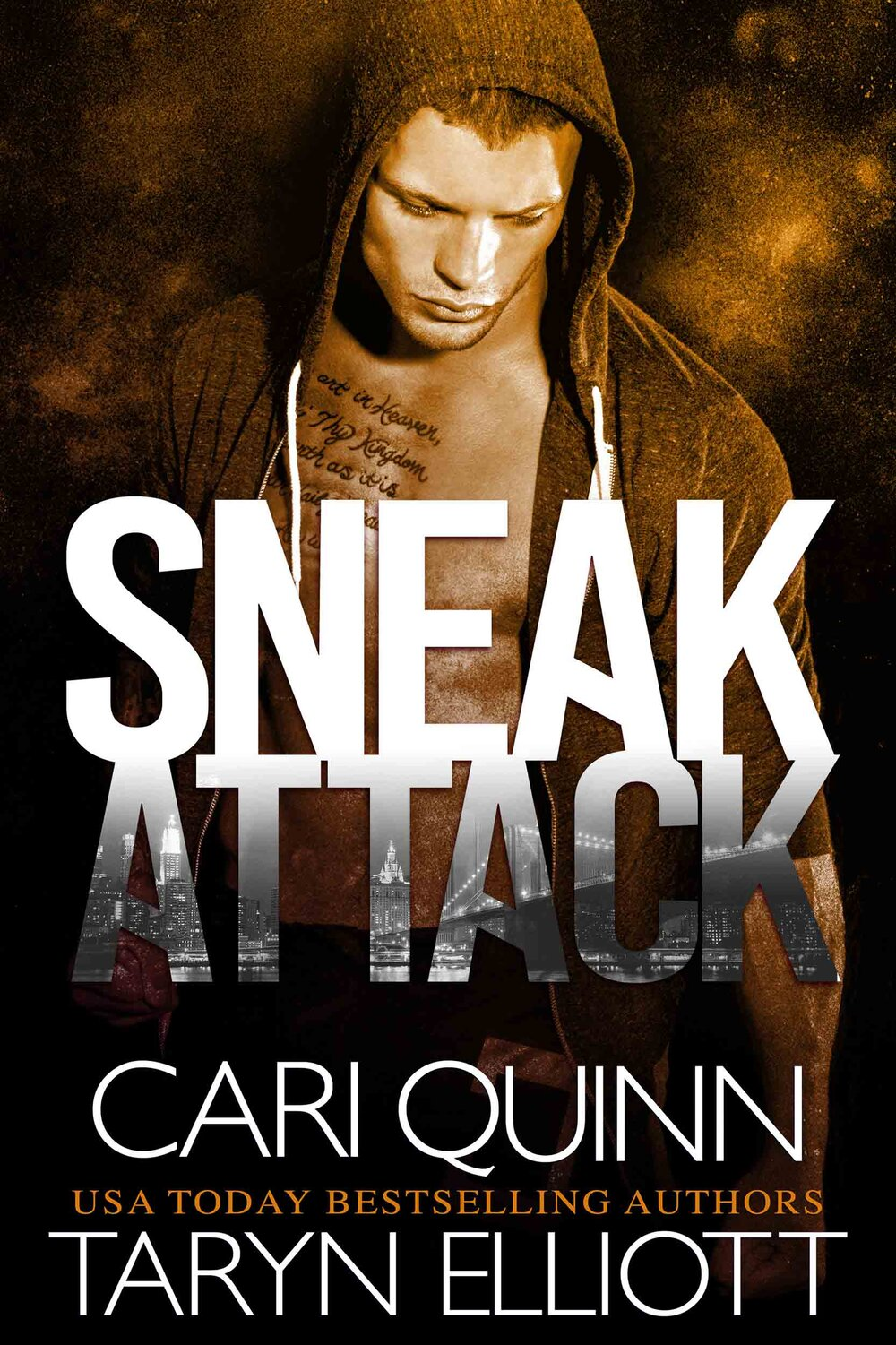 Cari Quinn Sneak Attack Tapped Out 2.jpg