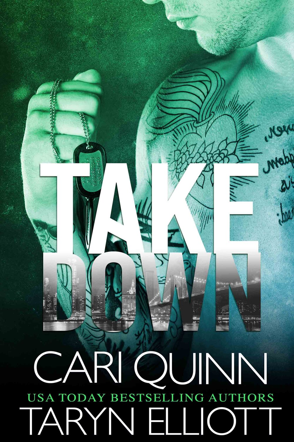 Cari Quinn Takedown Tapped Out 2.5.jpg