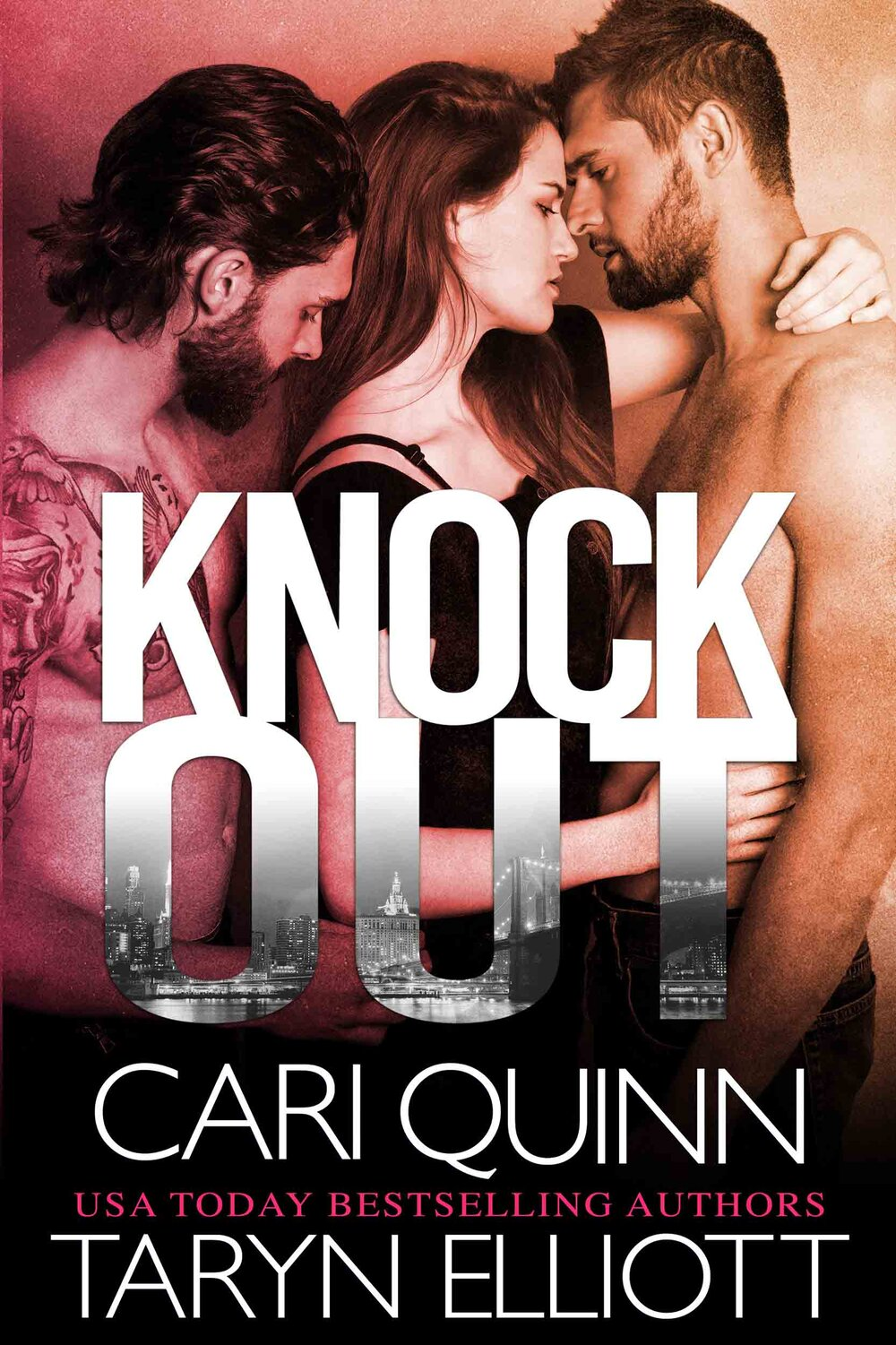 Cari Quinn Knockout Tapped Out 4.jpg