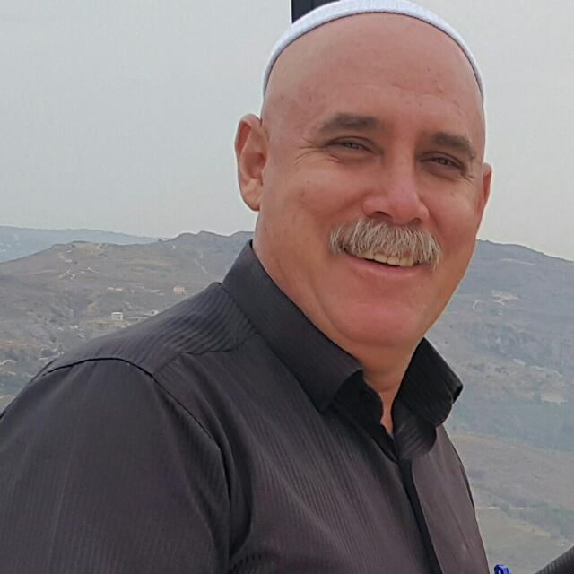 Sheikh Hassan.JPG