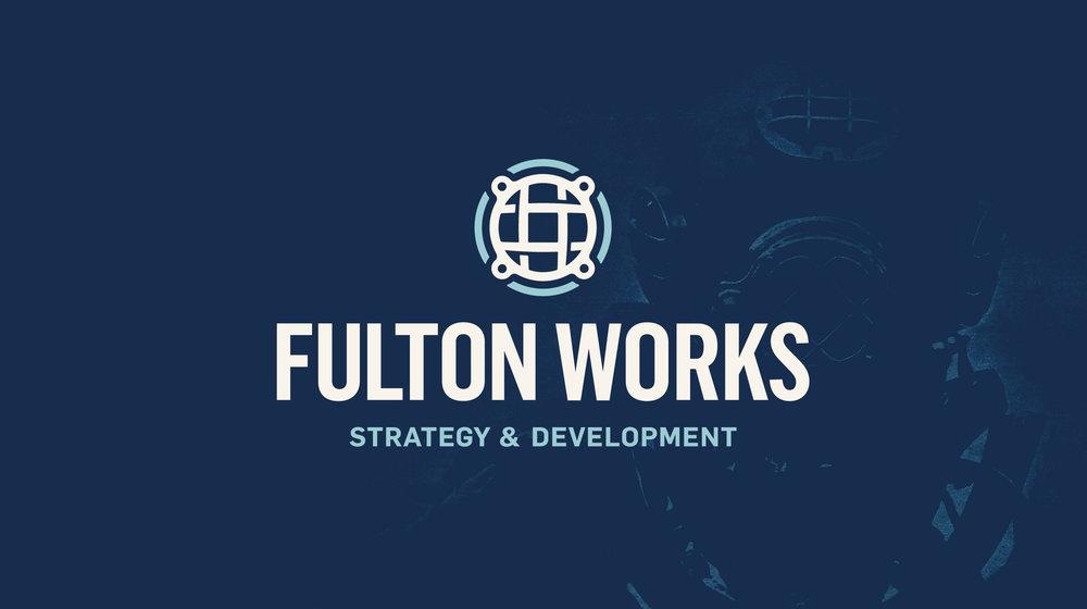 MY_fultonworks_cover.png