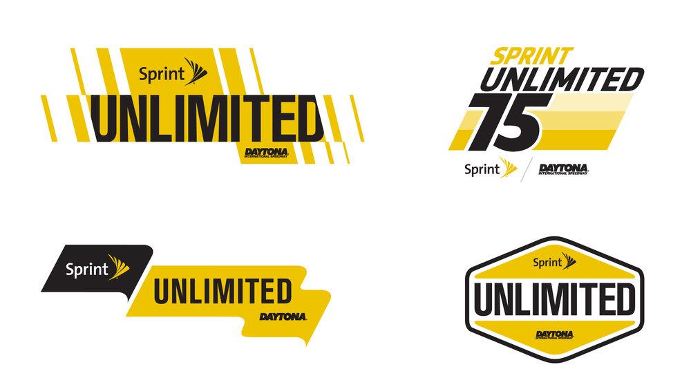 sprint-logo1.jpg