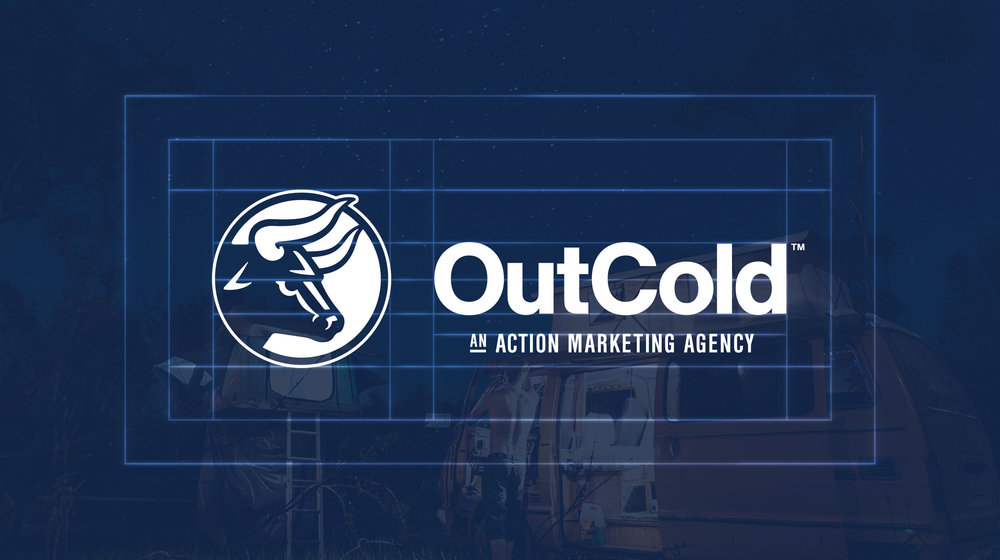 MY_outcold_logotype.jpg
