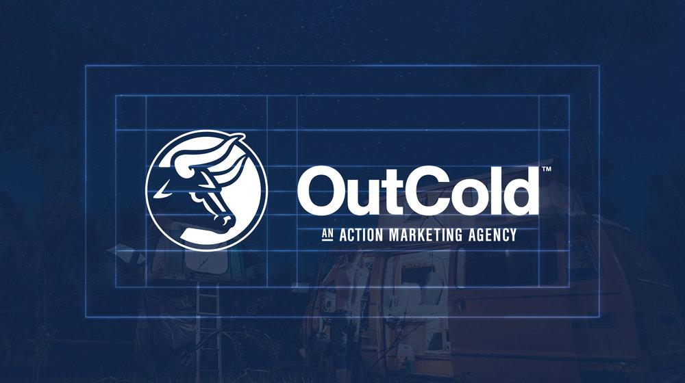 MY_outcold_logotype.jpg