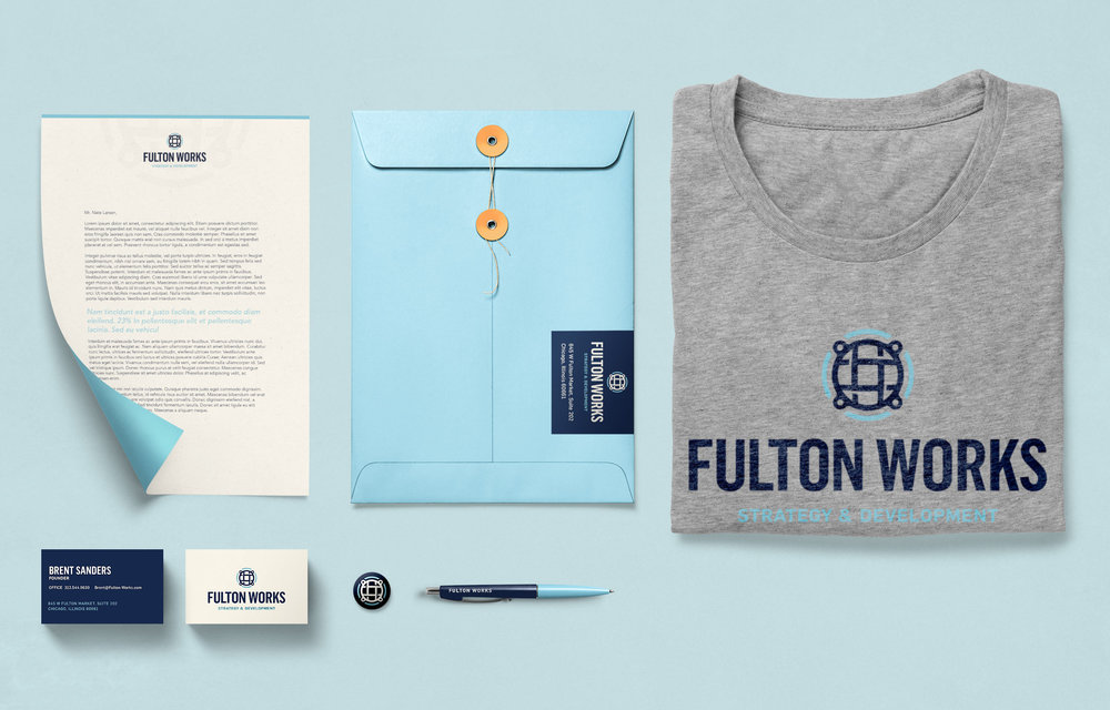 fulton-works-collateral.jpg