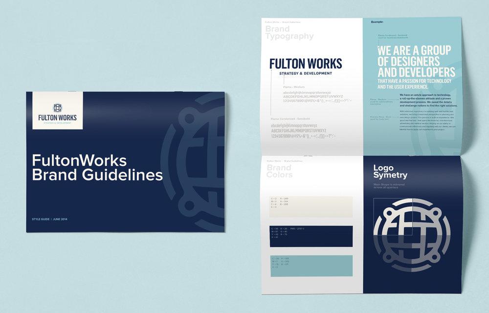 fulton-works-brand-guide.jpg