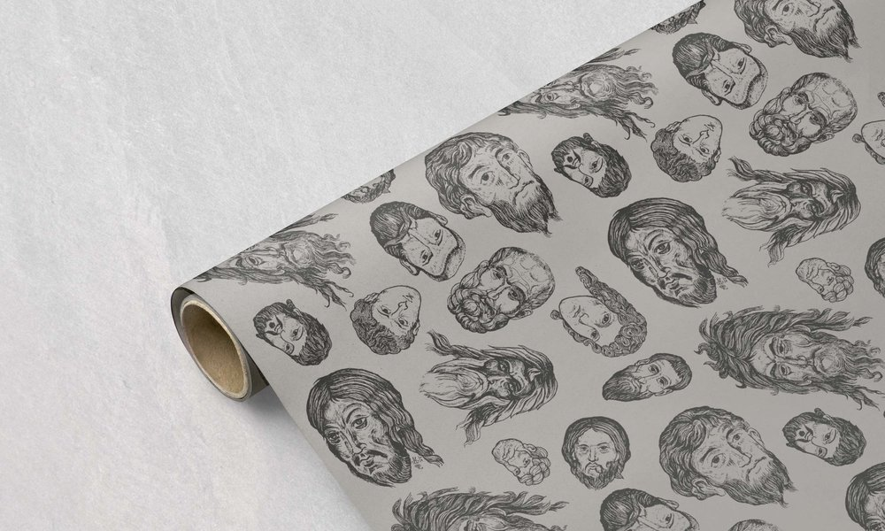 JM-wrapping-paper.jpg
