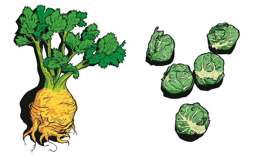 green-grocer-original3.jpg