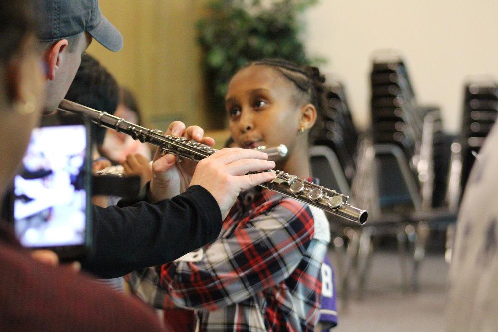 donate-flute.jpg