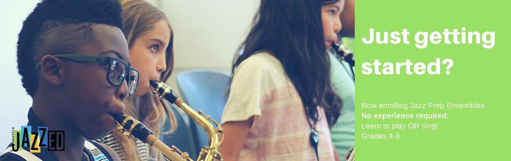 2017 Jazz Prep Ensembles.png