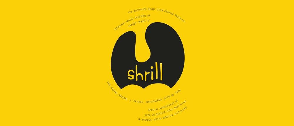shrill.jpg