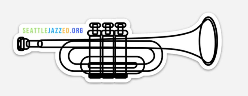 JazzED.sticker.jpg
