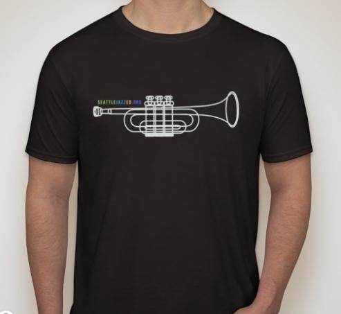 jazzED.trumpet.tee.jpg