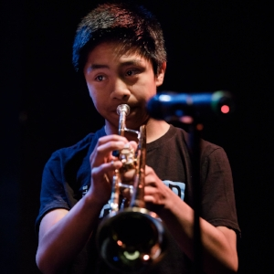 JazzEDBennyGoodmanEnsemble.jpg