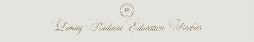 Freebies Header 2018 LR Education Website.png