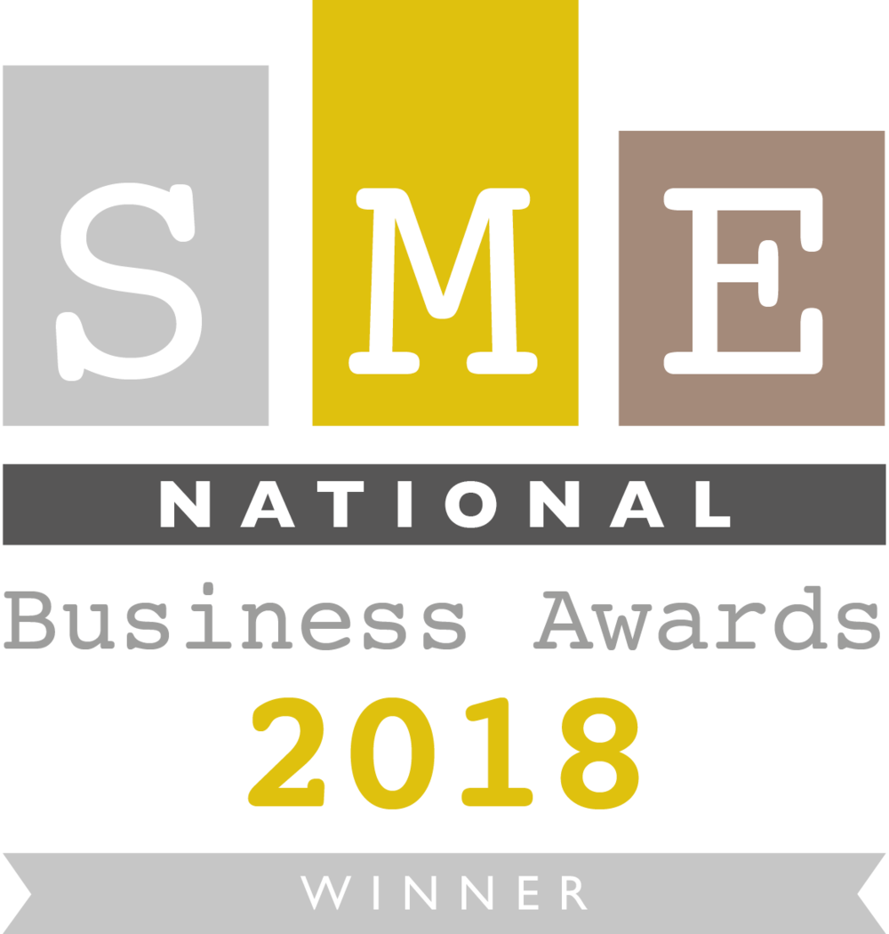 SME National Business Award_Winner_2018.png