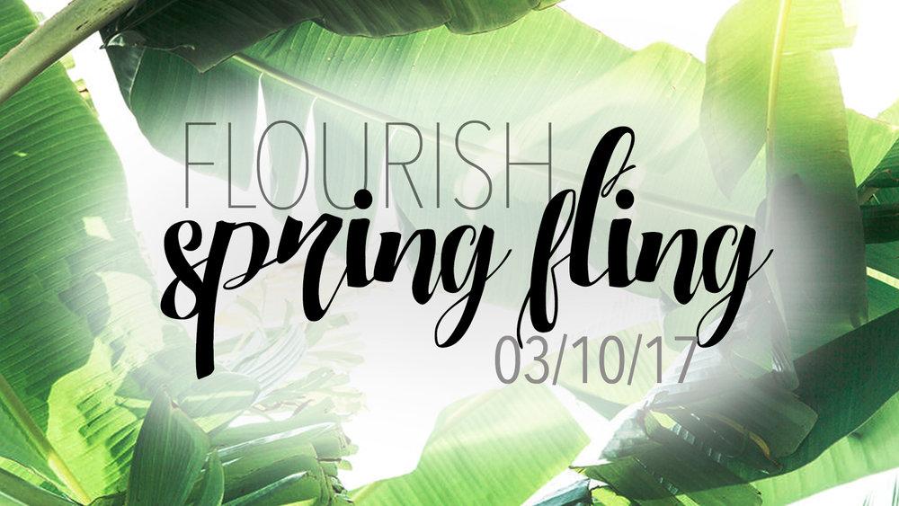 Flourish Spring fling Wide.jpg