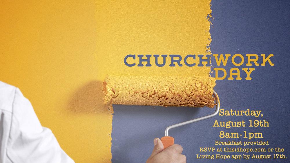 churchworkday main aug 2017.jpeg
